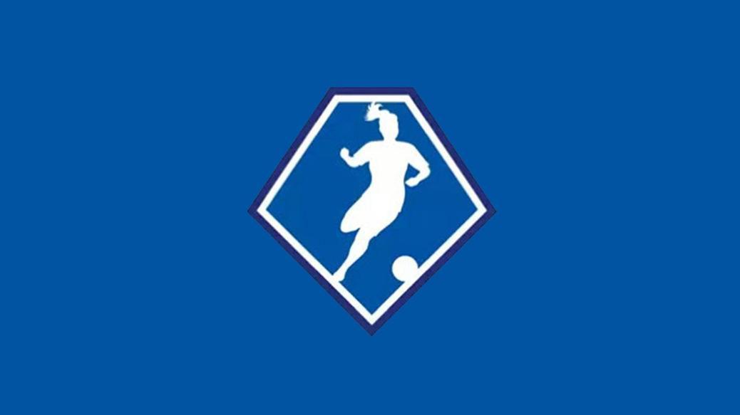 logo-vrouwenvoetbal